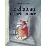 Le chateau du petit prince